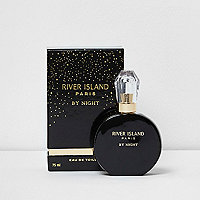 Paris By Night eau de toilette 75ml perfume