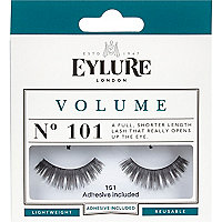 Faux-cils Eylure Volume