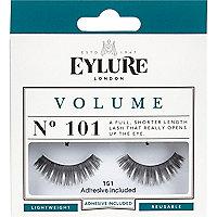 Eylure volumewimpers