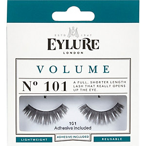 Eylure volumewimpers - 101
