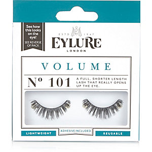 Eylure Volume 101 Wimpern