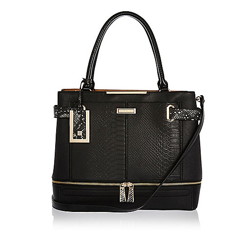 River Island Tote Bag Sale
