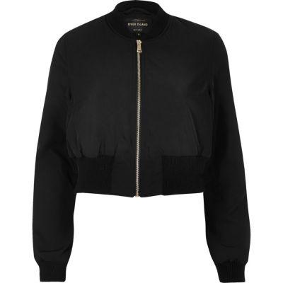 Womens bomber jacket sale