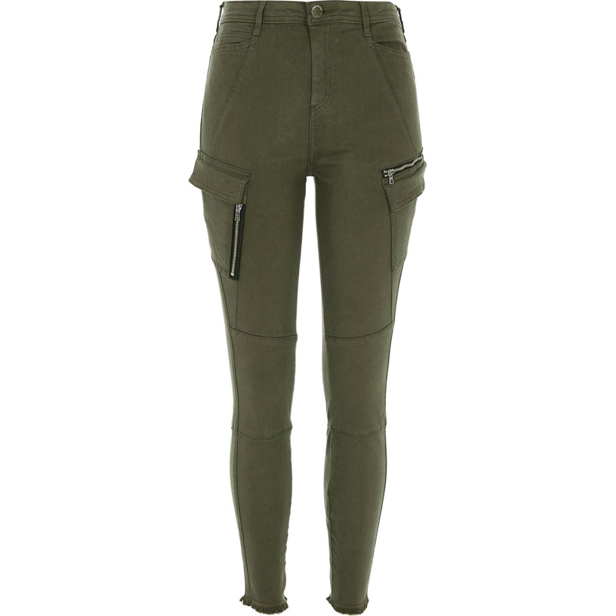 Mens Trousers and Chinos Choose from our great selection of low price men's trousers and chinos, including joggers, cargo trousers, tracksuit bottoms and much more. We've got styles from all the biggest brands, including French Connection and Jack and Jones.