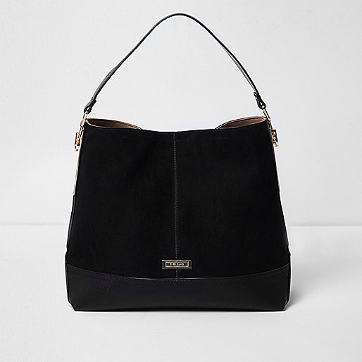 Womens Shoulder Bags - River Island