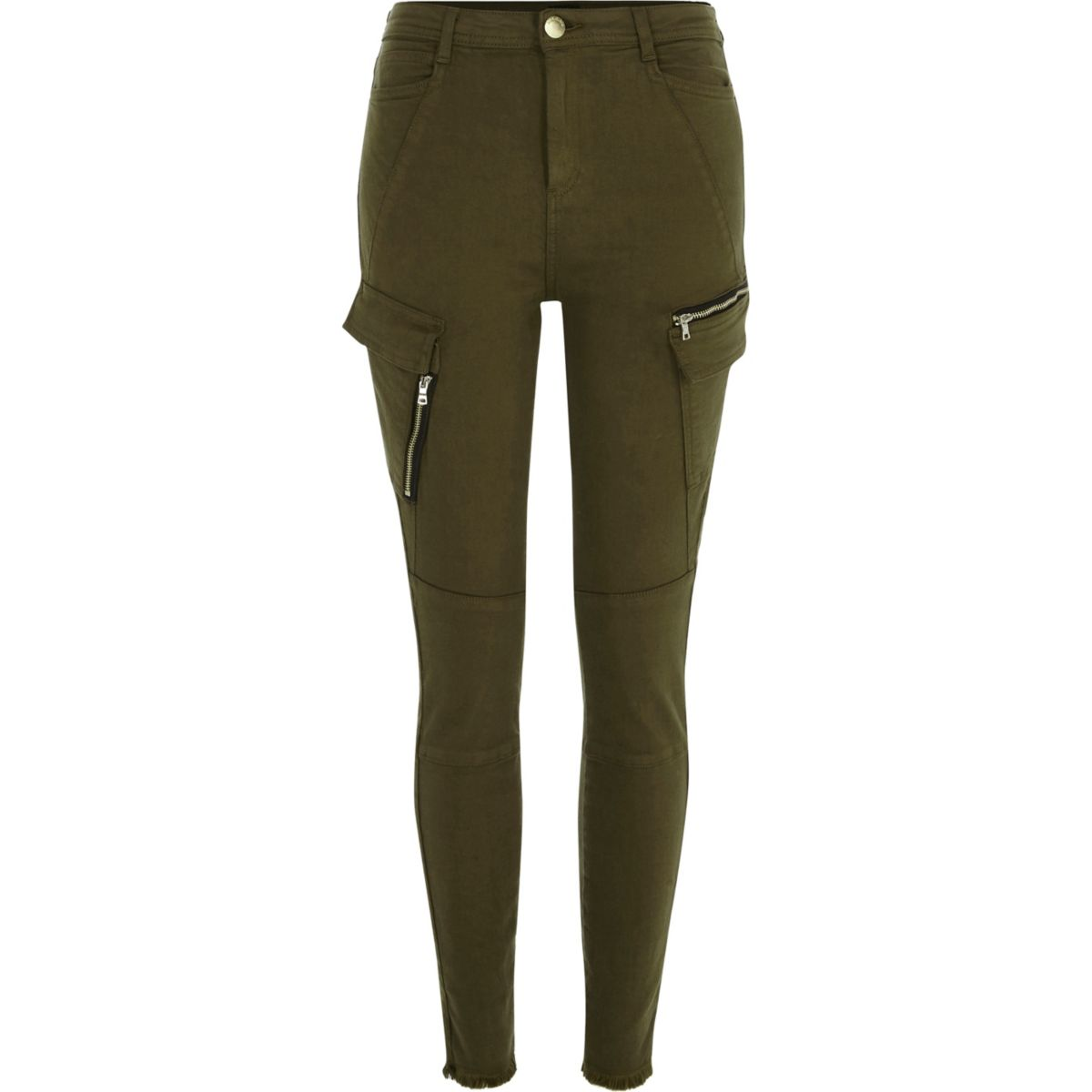 Helikon Tex CPU Combat trousers – Khaki. Helikon CPU Combat trousers Black CPU® (Combat Patrol Uniform®) pants were designed according to the latest construction of Polish Armed Forces uniform Pattern Made with body ergonomics and utility in mind, CPU® pants provide freedom of movement combined with high-capacity storage areas for necessary equipment.