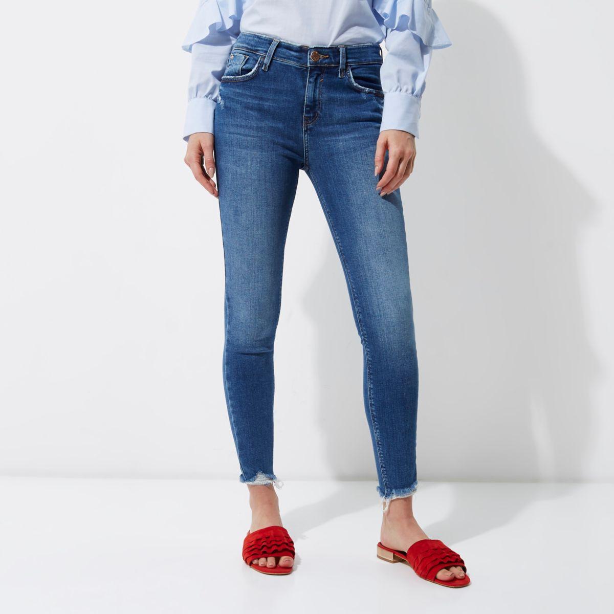 jaen women Read all the latest news on fashion's enfant terrible jean paul gaultier.