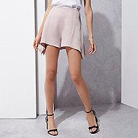 Nude RI Studio flippy shorts