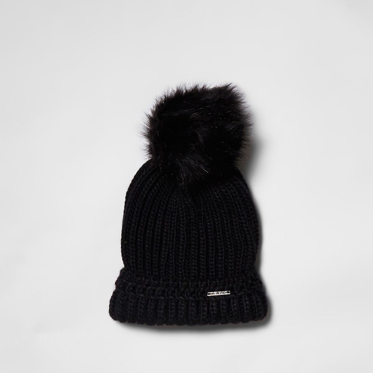 Womens River Island Winter Hats