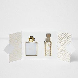 RI Tokyo body fragrance set