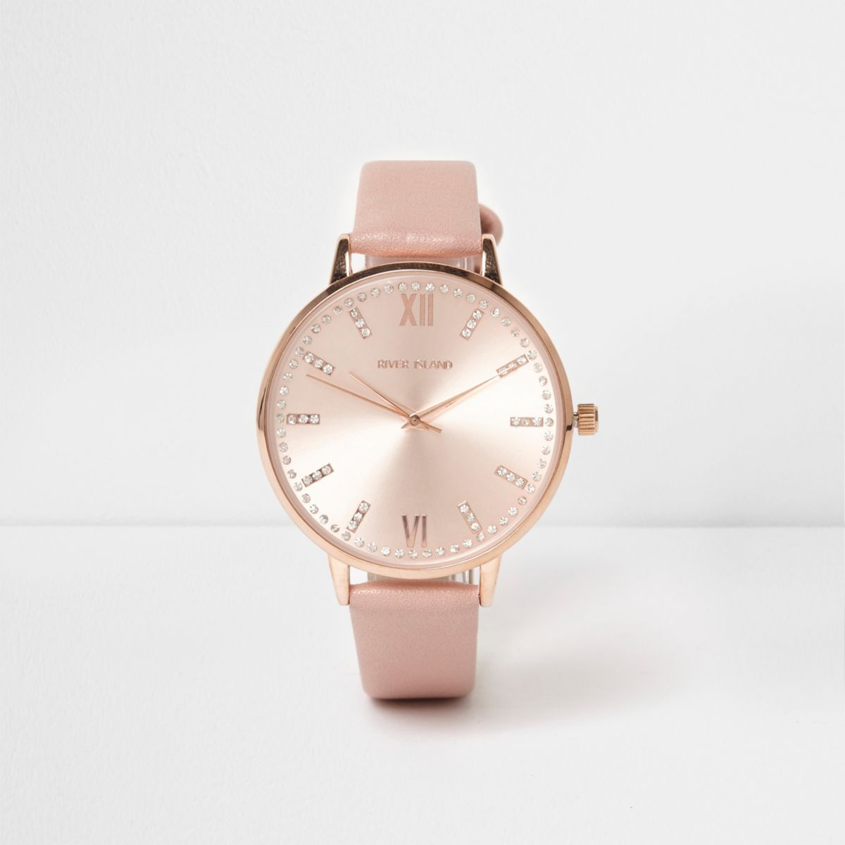 rose gold com nixon all watches monopoly