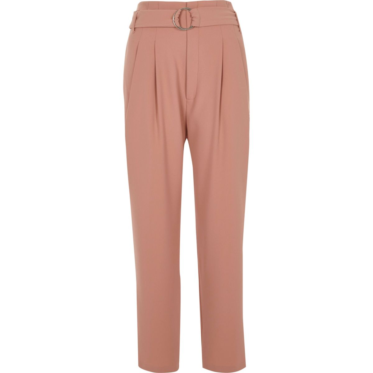 From working out to lounging, shop leggings and tights. Choose from cotton and cropped, to high waisted and lace up leggings. Find your leggings look at PINK.