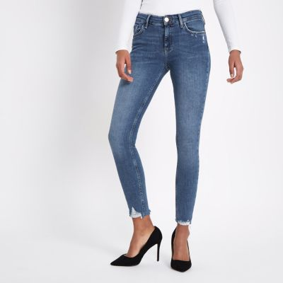 Jeans jeans jeans style