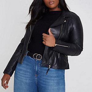 Grande Et Manteaux Taille Pour Articles Solde En Femme Vestes gqHZnBH4x7