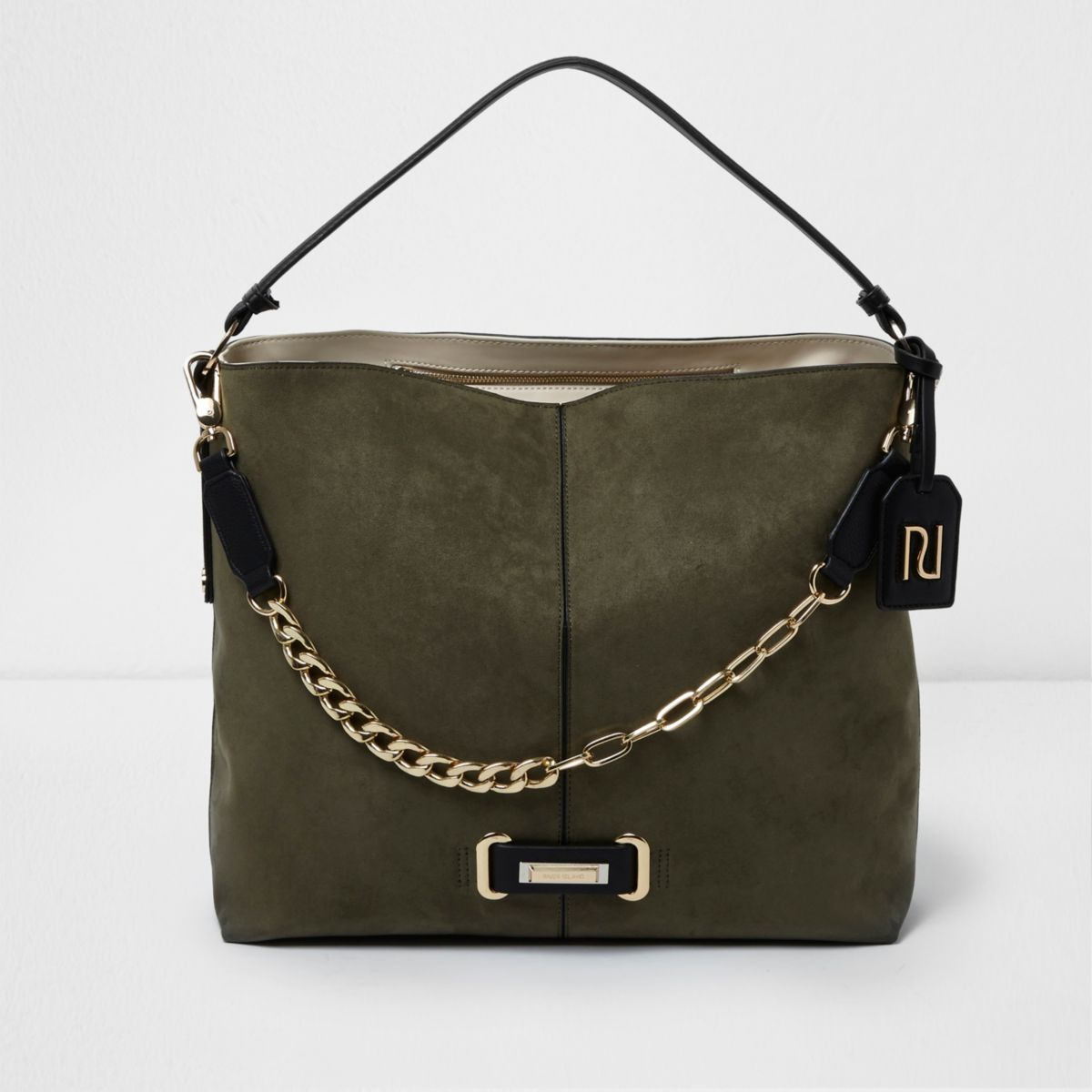 Bags And Purses River Island