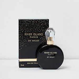 RI Paris by night – Eau de toilette