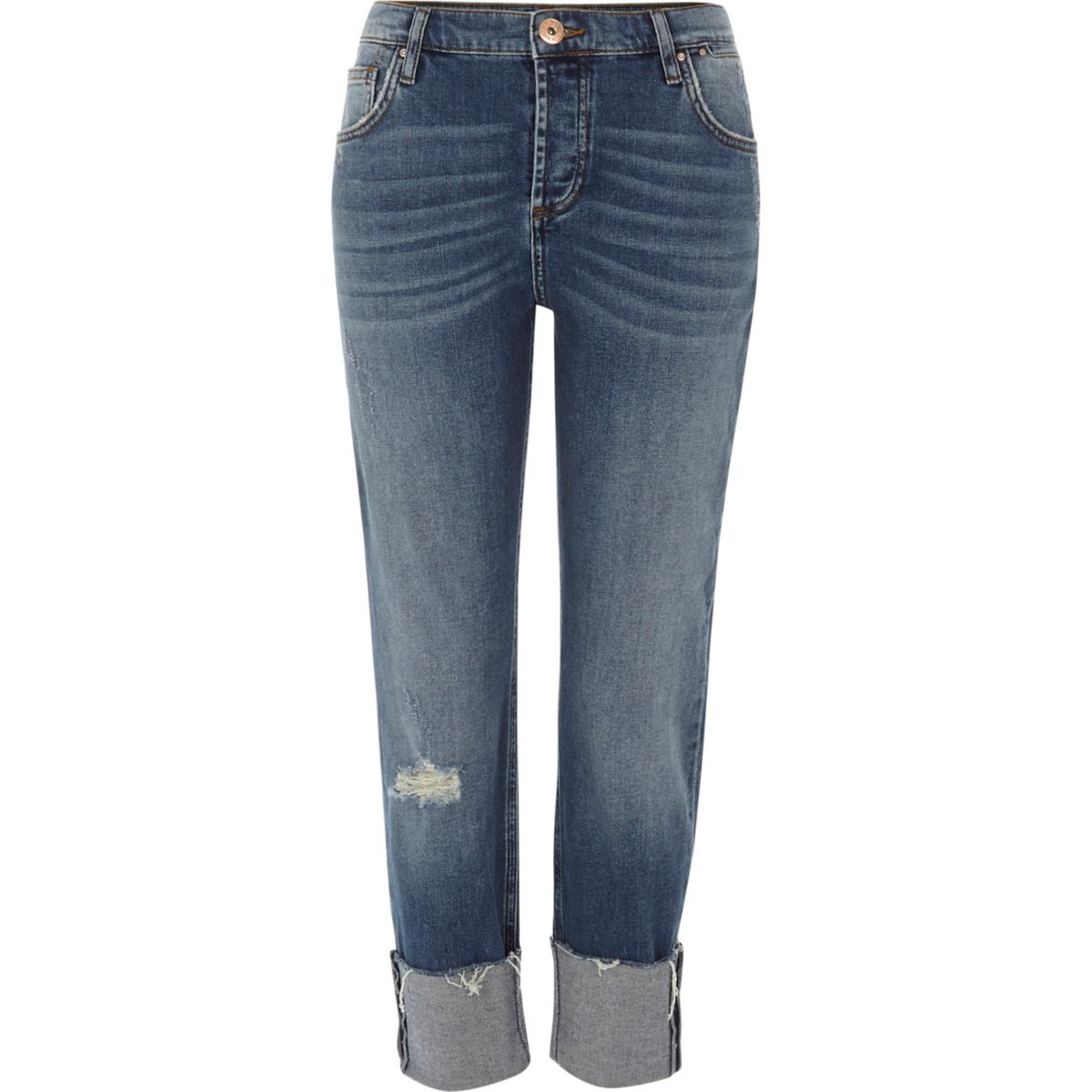 Levi's® women's sale jeans are a modern twist on classic styles that have defined generations. Shop boyfriend jeans women's sale at Levi's® US for the best selection.
