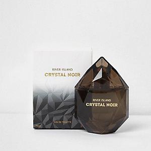 Crystal Noir – Eau de toilette