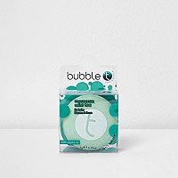 Bubble T – Baume à lèvres au thé à la menthe marocain