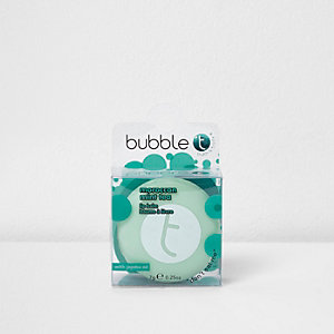 Bubble T Moroccan mint tea lip balm
