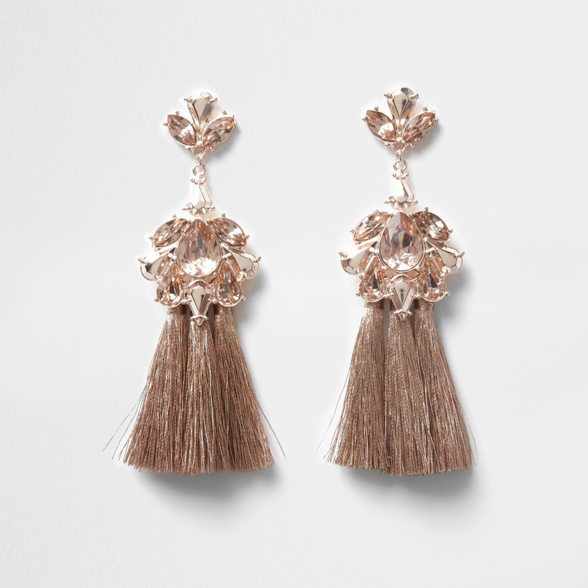 Women Jewellery | Women Earrings | River Island
