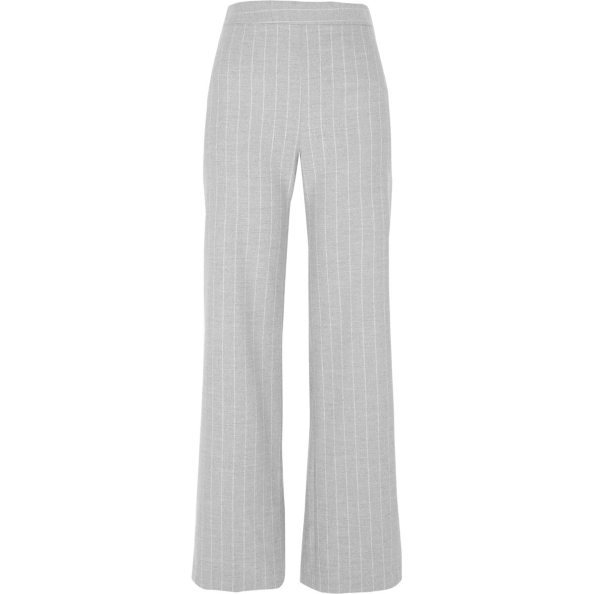 Bcx Bcx Juniors' Wide-Leg Trousers - Gray 0 macys $ Eci. Eci Plaid Wide-Leg Trousers - Gray 2. $ $ at macys. Eci's plaid wide-leg trousers bring polished style and comfort to the office in a slip-on silhouette. See at macys. CONNEXITY.