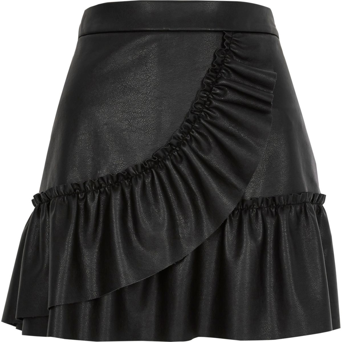 Find great deals on eBay for black frill skirt and black ruffle skirt. Shop with confidence.