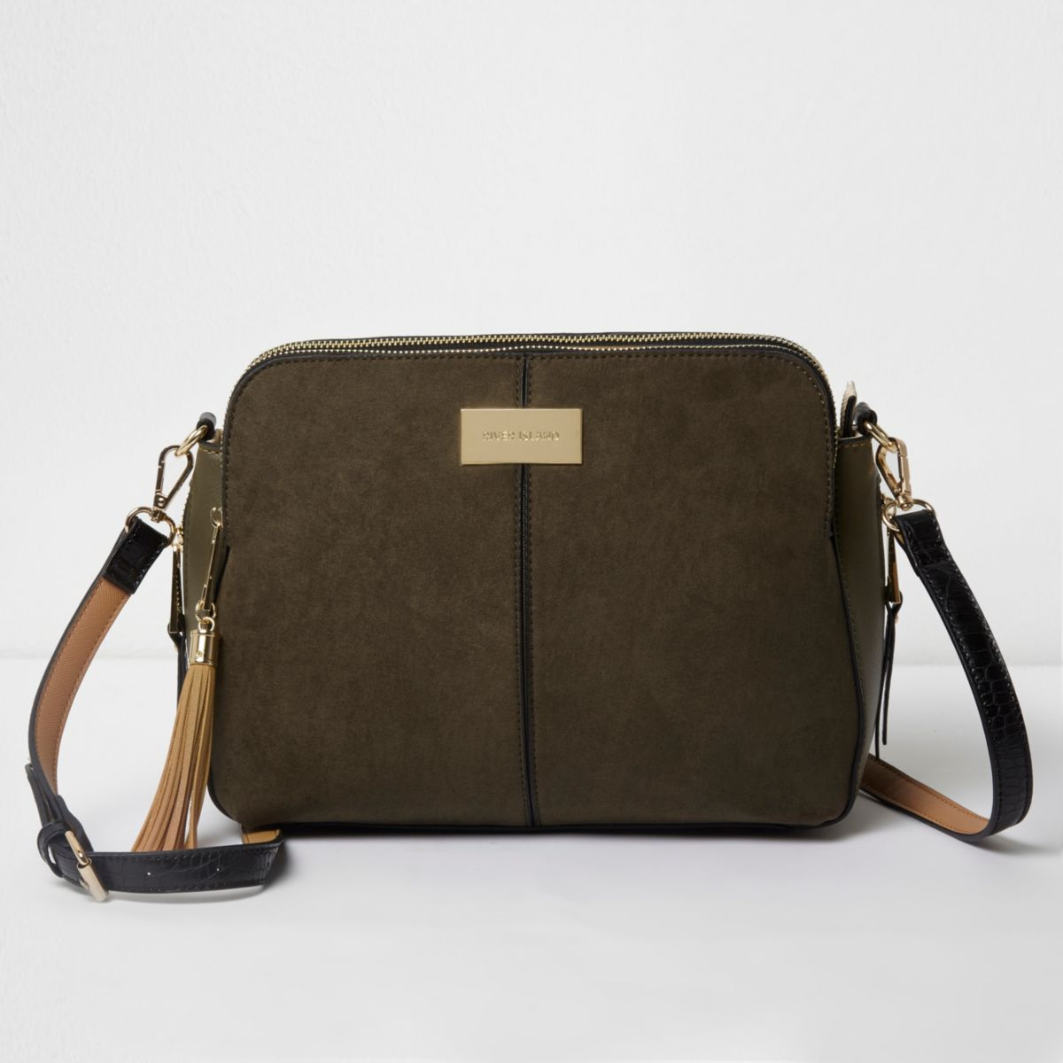 River Island Cross Body Bags   Browse All Cross The Body Bags