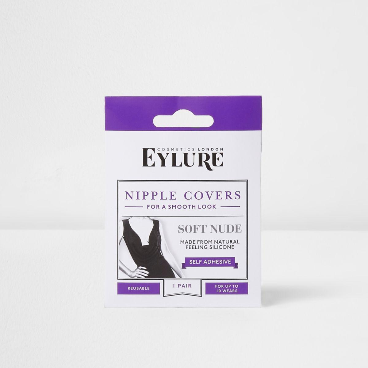 Eylure nipple covers