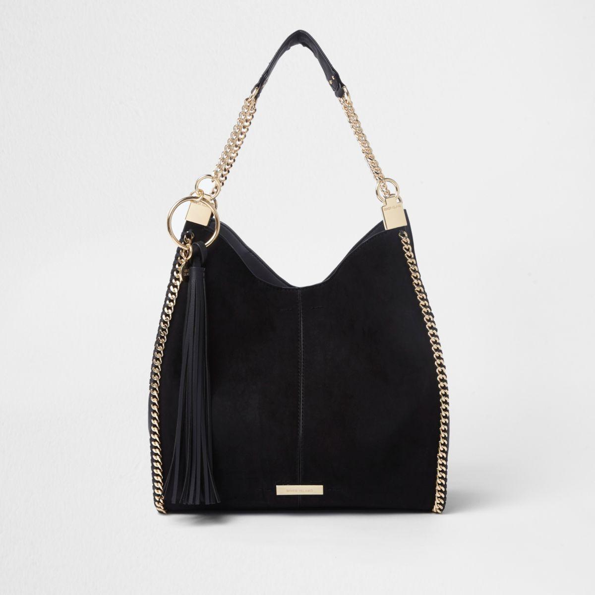 River Island Mini Bag