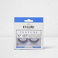 Eylure texture false eyelashes