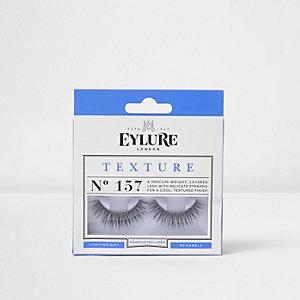 Eylure – Faux-cils texturés