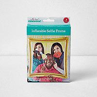 NPW Inflatable Selfie Frame