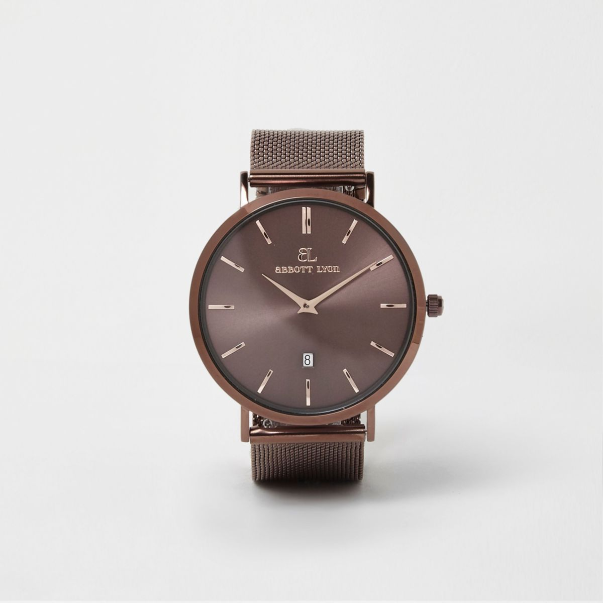 front leather men strap mvmt black products blacktanleather series watches tan grande watch brown classic s