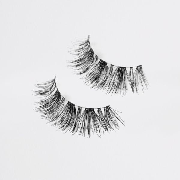 River Island - Eylure 141 exaggerate false eyelashes - 2