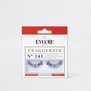 Eylure – Exaggerate – 141 künstliche Wimpern