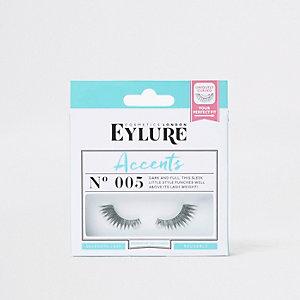 Eylure Accents – 005 künstliche Wimpern