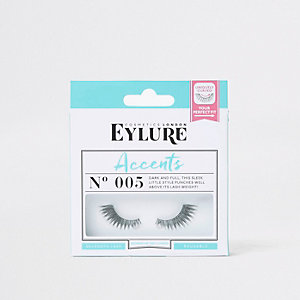 Eylure – Accents 005 – Faux cils