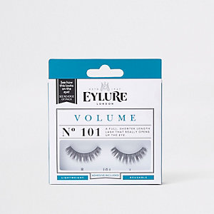 Eylure volume 101 fasle eyelashes