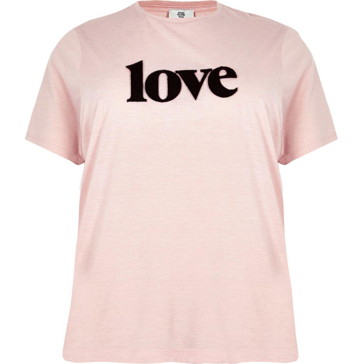 Plus Plus 'love pink Plus pink Plus Plus 'love 'love pink pink Plus 'love pink 'love pink w4OxBIqAXn