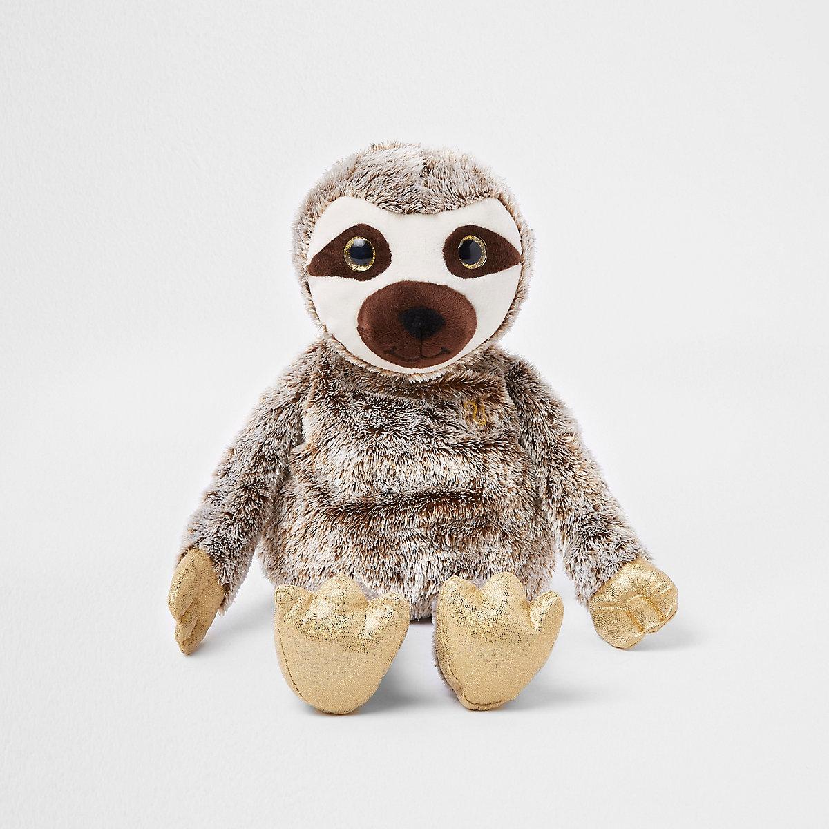 Sammy the sloth hottie