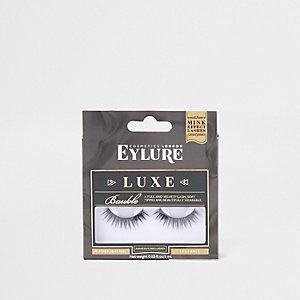 Eylure Luxe Collection – Bauble – Künstliche Wimpern