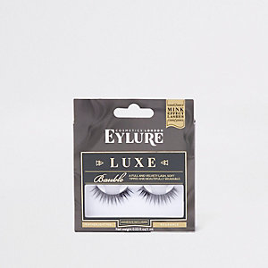 Eylure – Faux-cils Bauble Luxe Collection