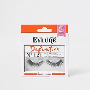 Eylure 121 definition - Valse wimpers