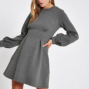7efe25530fb6c Robes   Robes pour femme   Robes femme   River Island