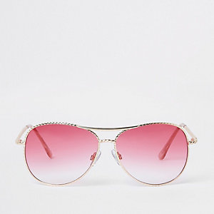 Sunglasses for Women   Ladies Sunglasses   River Island 6f2bcd2959