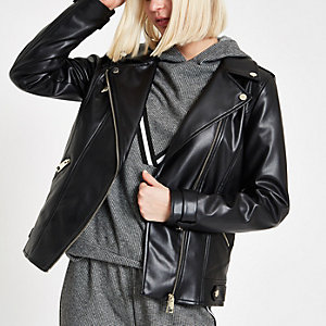 Sale Coats amp; Women River Jackets Island HOHxPqtUw