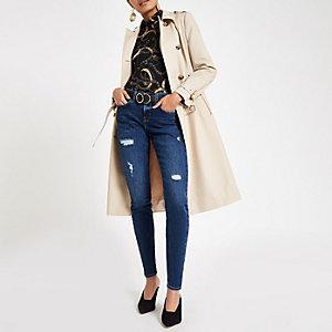 Alannah – Skinny Jeans mit mittelhohem Bund