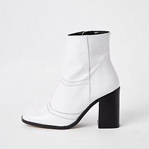 09af483fd546 Schuhe für Damen   Stiefel für Damen   Schuhe   River Island