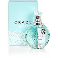 Girls Craze perfume 30ml